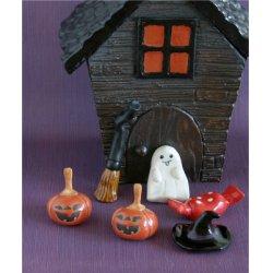 画像3: ハロウィンかぼちゃ